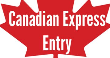 Express Entry Draw- May 9, 2018